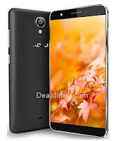 Xolo-One-HD-mobile-banner