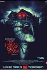 The House Next Door - Legendado