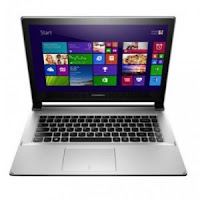 Buy Lenovo Flex 2-14 Laptop (59-413529) at Rs.36,100 : Buytoearn