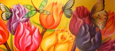 nuevos-cuadros-flores