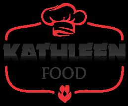 Kathleen Food
