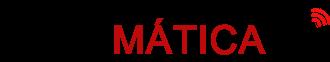 Matemática 100 Noção