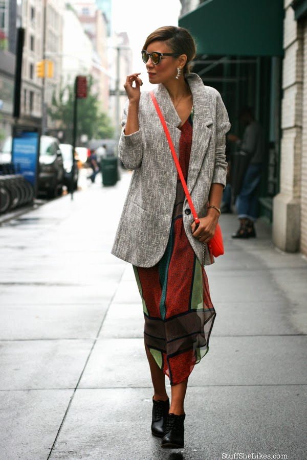 Gypsy 05, oversized blazer, Shoemint, best fashion blog, top fashion blog, taye hansberry, top 10 fashion bloggers, fashion, crossbody bag, Quay sunglasses, New York Fashion, new york fashion blogger, Los angeles fashion blogger