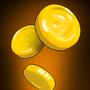 Greevil's Greed, Dota 2 - Alchemist Build Guide