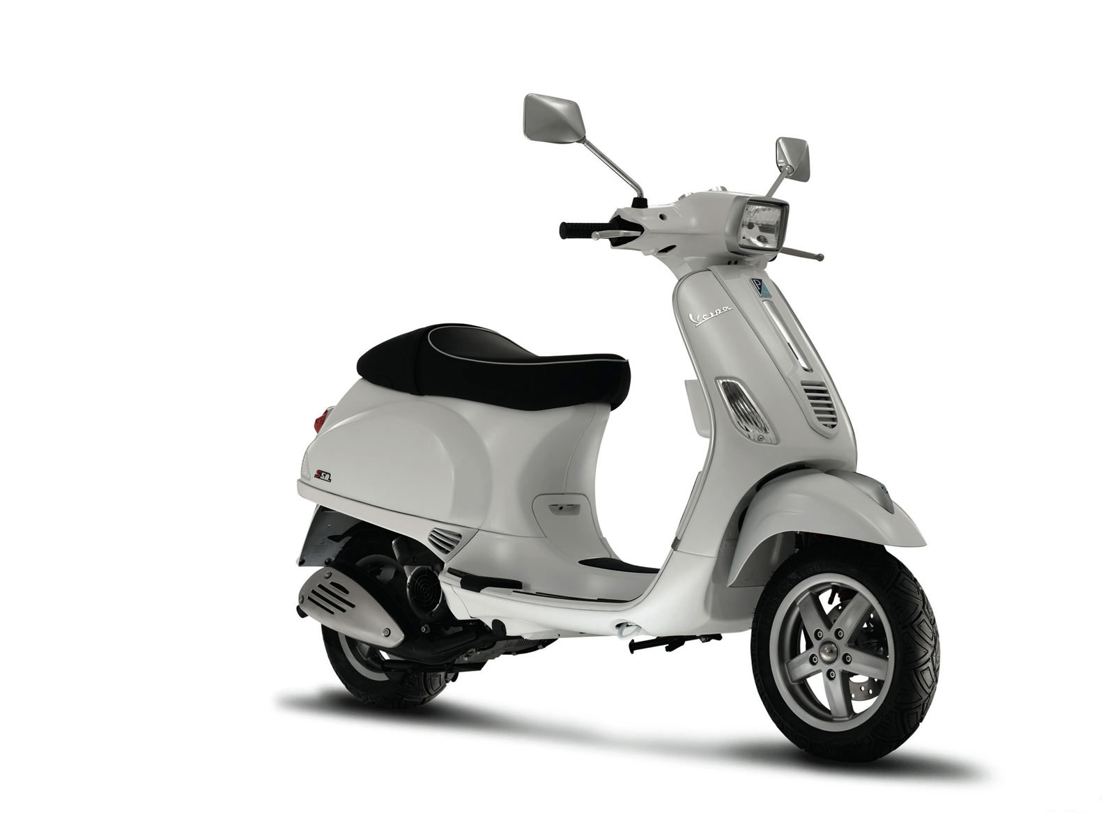 2010 vespa s50 accident lawyers information scooter pictures. Black Bedroom Furniture Sets. Home Design Ideas