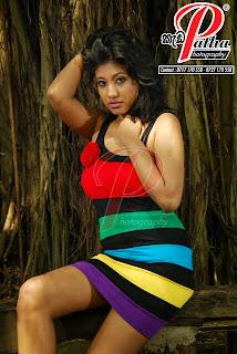 Pawani Madushani gal 2ka