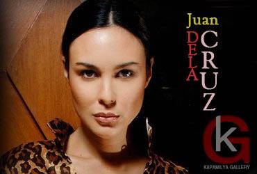 Juan dela cruz pagdating ng panahon
