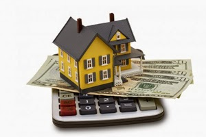 Vay mua nhà sở hữu căn nhà mơ ước