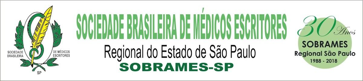 Sociedade Brasileira de Médicos Escritores