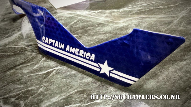 build - Boolean21's Axial Wraith build - Updates: New Paint scheme - Captain America's Axial Wraith - Page 2 IMG-20140814-WA0056_resized2