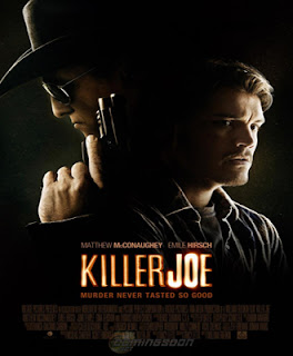 Killer Joe Movie Free Download
