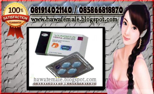 toko online vimax canada webshopp