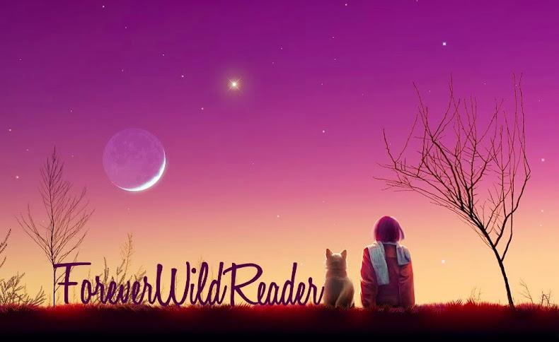 ForeverWildReader