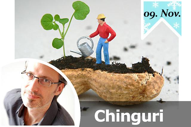 http://fotogruesse.blogspot.de/2015/11/vorfreude-9-chinguri.html