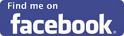 Facebook Fatwa Kehidupan