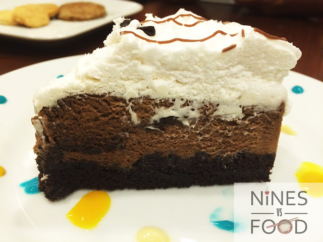 Nines vs. Food - Kamuning Bakery Quezon City-16.jpg