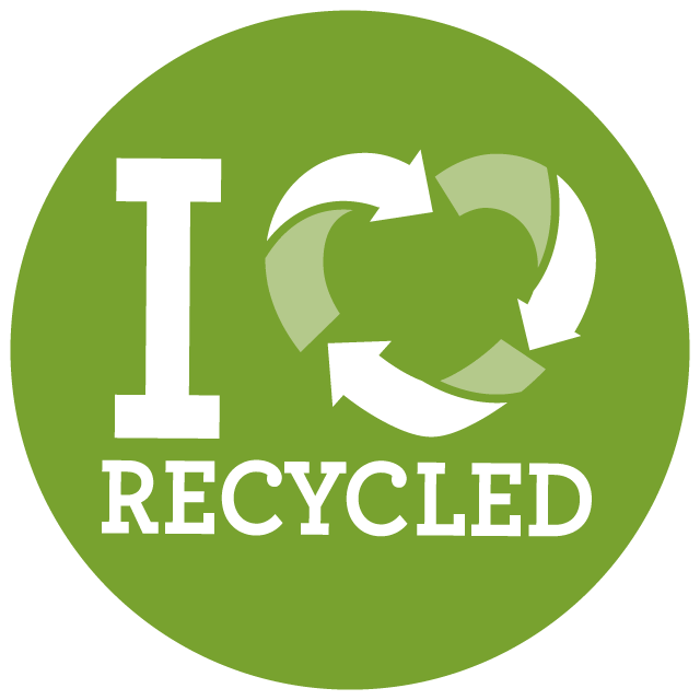 Home - America Recycles Day