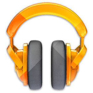 google-play logo