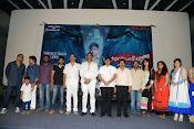 Saahasam Seyara Dimbaka trailer launch-thumbnail-14