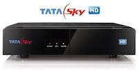tata-sky-hd-1399-nearbuy
