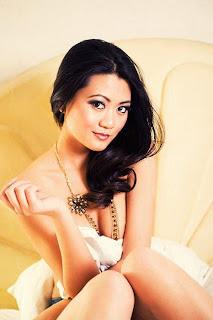 beautiful models wallpapers 2012