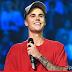 MTV EMA 2015 | Vencedores e Apresentações
