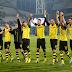 Pronostic Bundesliga : Dortmund - Hertha Berlin