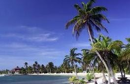 newport beautiful sandy beach