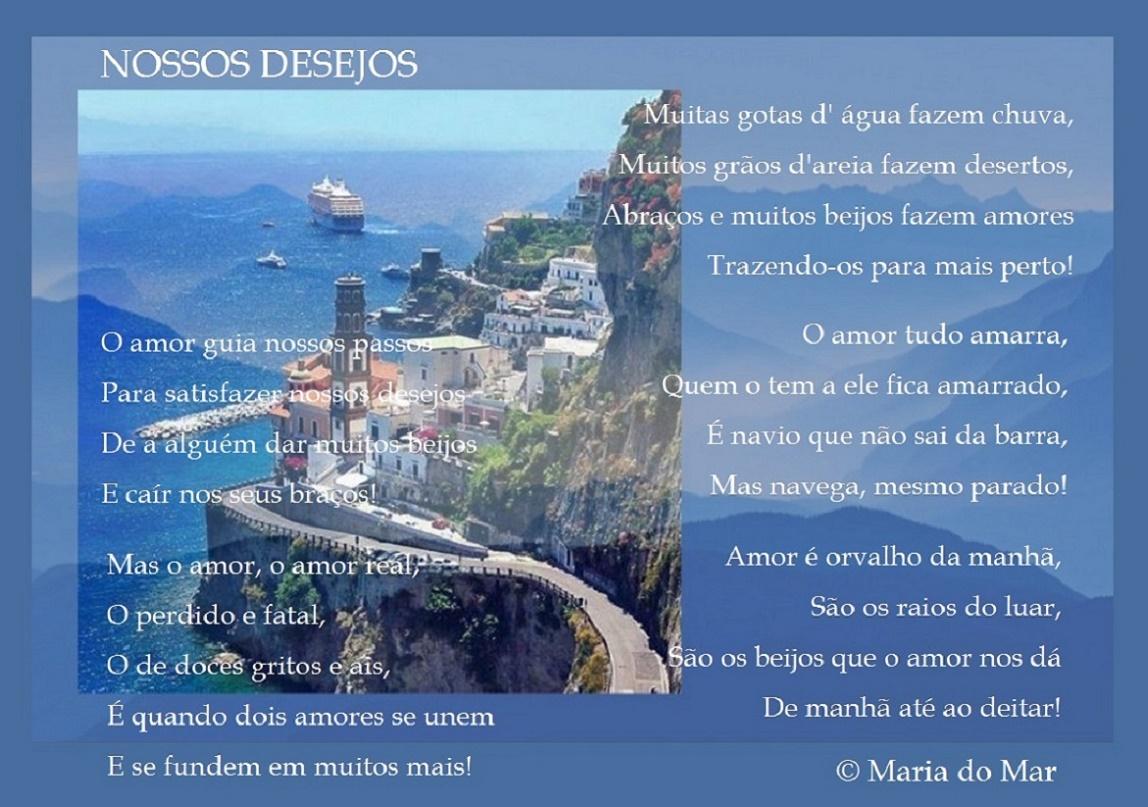 © MARIA DO MAR