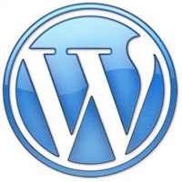List Category Wordpress
