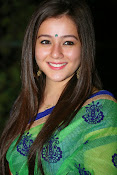 Priyal Gor Gorgeous photos-thumbnail-8