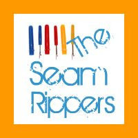 The Seam Rippers