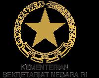 http://www.bekamsteriljakarta.com/2012/07/lowongan-cpns-kementerian-sekretariat.html