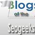 BlogStar of the Month (Feb)- Kira Permunian of LS Geekster Online