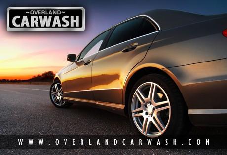 car-polish-car-wax-los-angeles