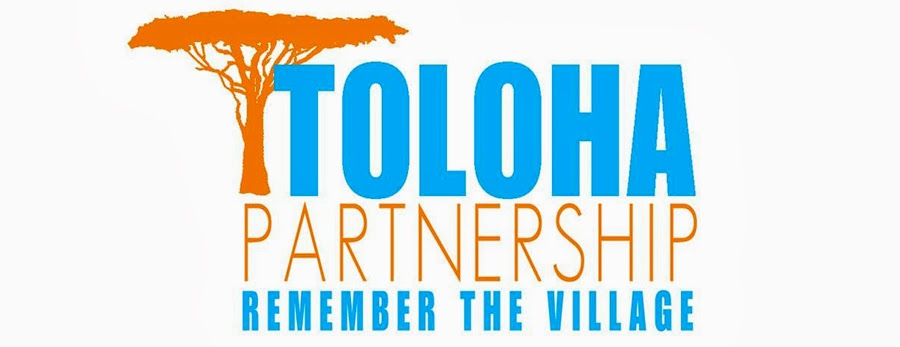 Toloha Partnership
