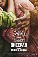 Dheepan (2015) BRRip Subtitulados