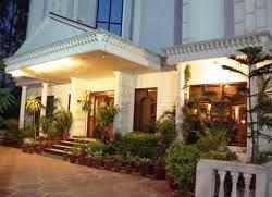 Hotel Khanna Palace Haridwar,Budget hotels in Haridwar