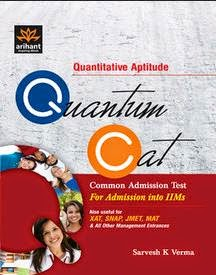 QUANTITATIVE APTITUDE BY ARUN SHARMA PDF DOWNLOAD