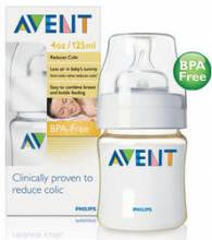 AVENT Products