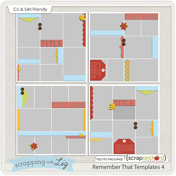 http://scraporchard.com/market/Remember-That-4-Digital-Scrapbook-Templates.html