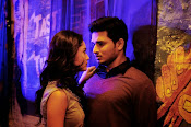 Surya vs surya movie photos gallery-thumbnail-1
