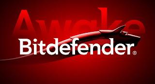 تنزيل برنامج انتي فيرس Bit defender