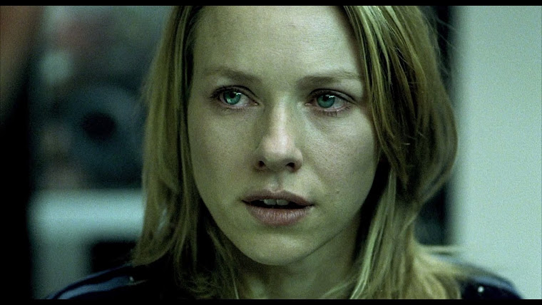 NAOMI WATTS as Cristina in 21 GRAMS