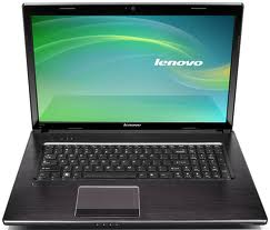 Драйверы для lenovo g585 для windows xp