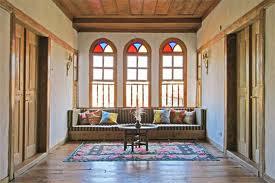 Genie bricolage d coration maison orientale deco interieur for Decoration orientale maison