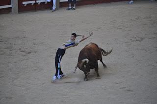 leganes-encierros-2011-resbalon-2 Abuelohara