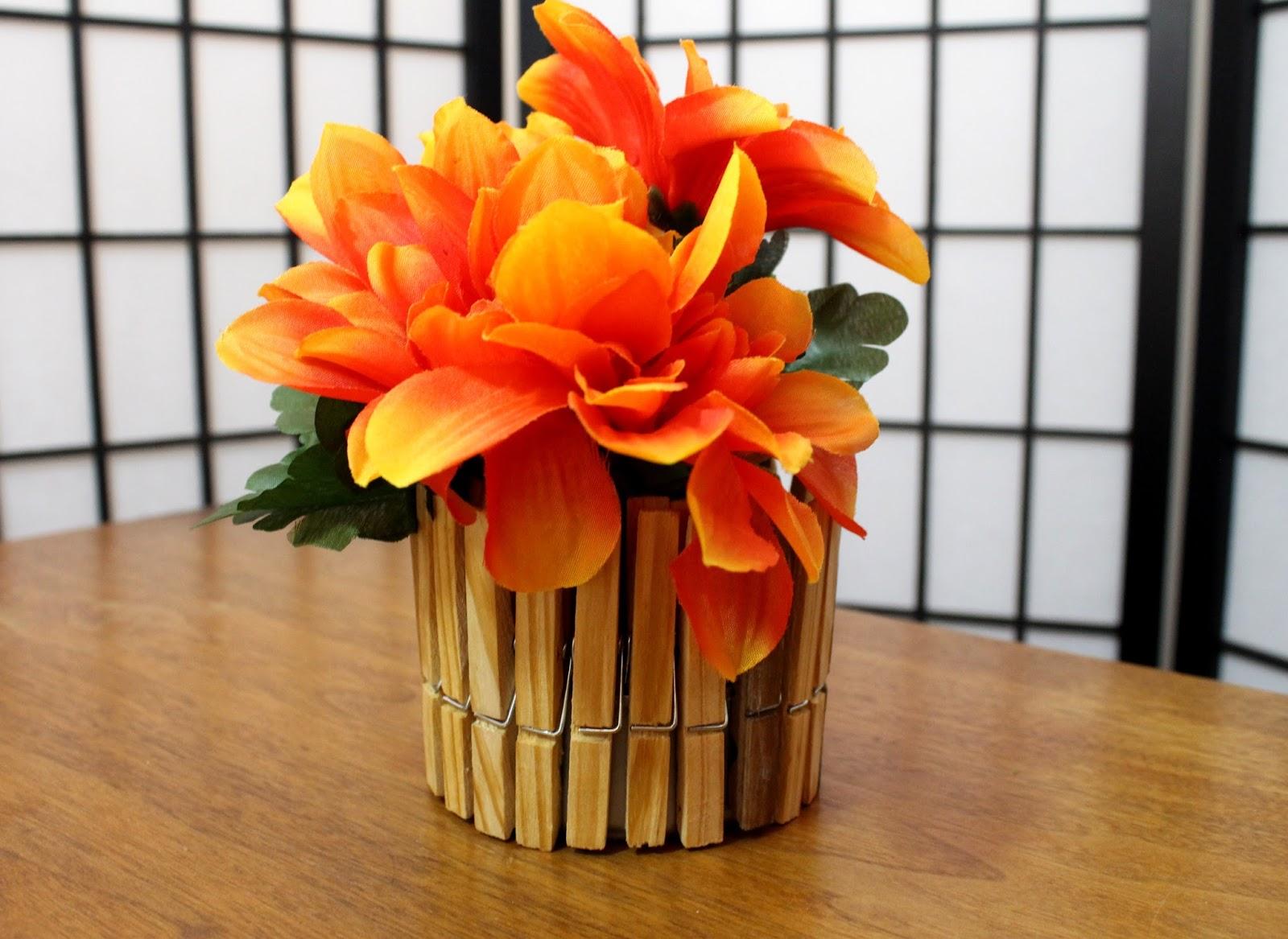 Imagenes de floreros con flores artificiales - Plantas artificiales ikea ...