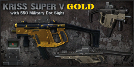 Weapon In Counter-Strike (CZ or 1.6) :