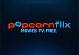 Popcorn Filx Roku Channel